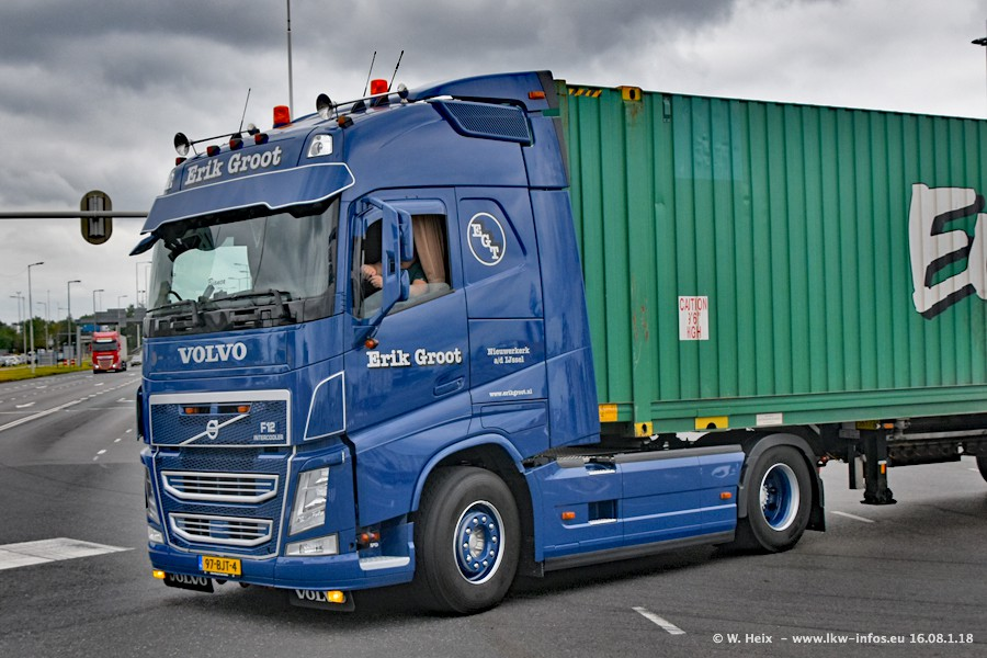 20190324-NL-Container-00687.jpg