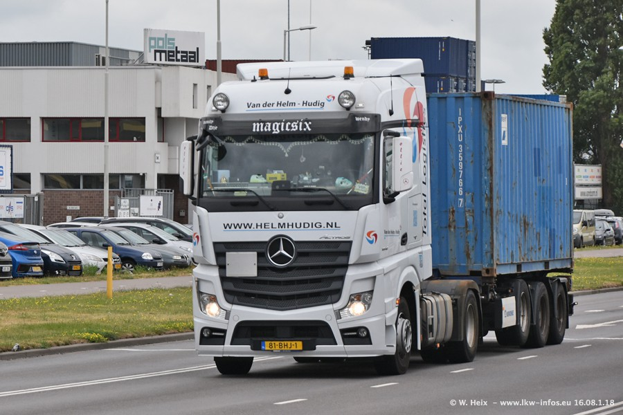 20190324-NL-Container-00690.jpg