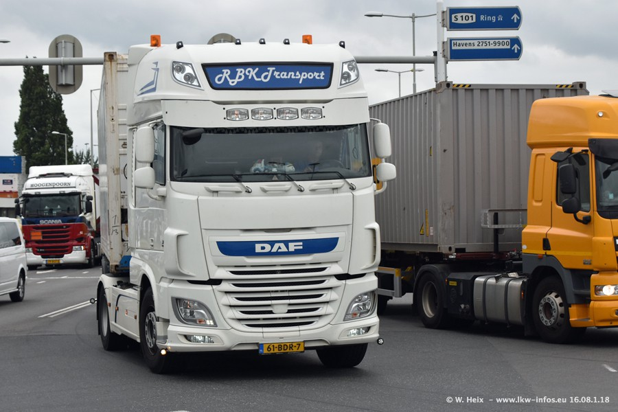 20190324-NL-Container-00691.jpg