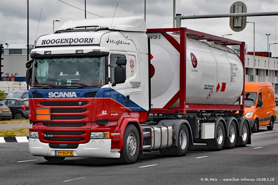 20190324-NL-Container-00693.jpg