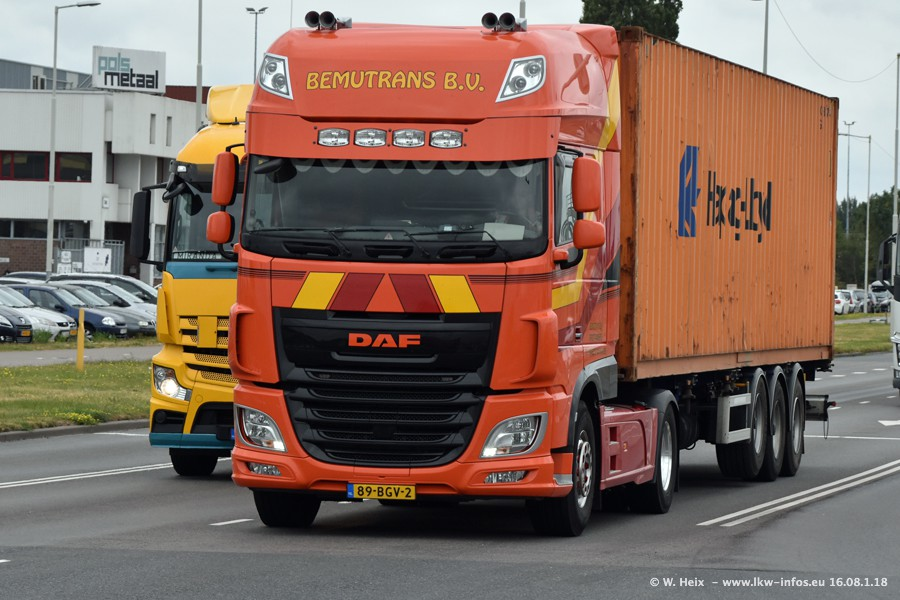 20190324-NL-Container-00697.jpg