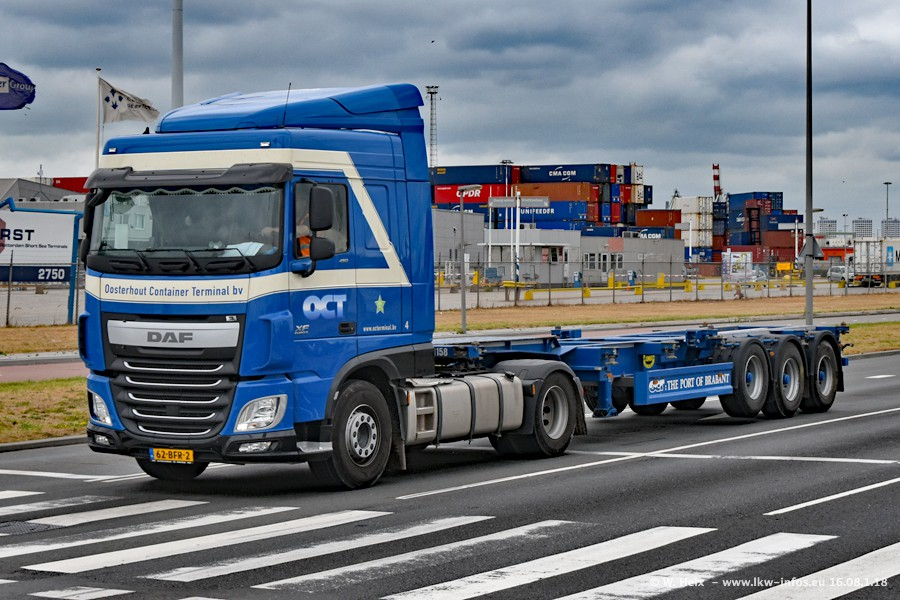 20190324-NL-Container-00699.jpg