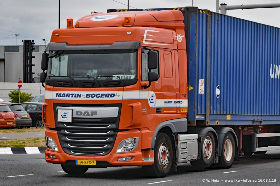 20190324-NL-Container-00703.jpg
