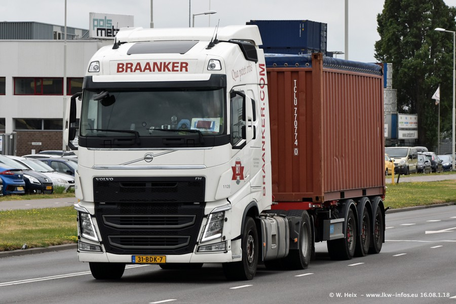 20190324-NL-Container-00704.jpg