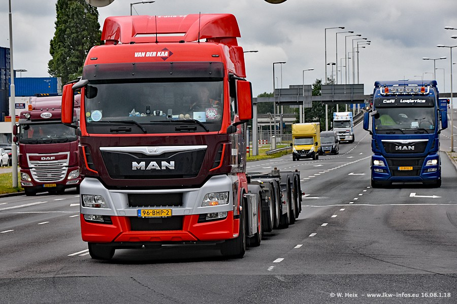 20190324-NL-Container-00712.jpg