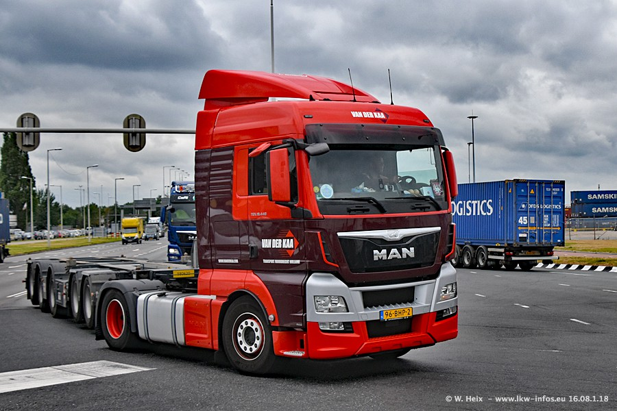 20190324-NL-Container-00714.jpg