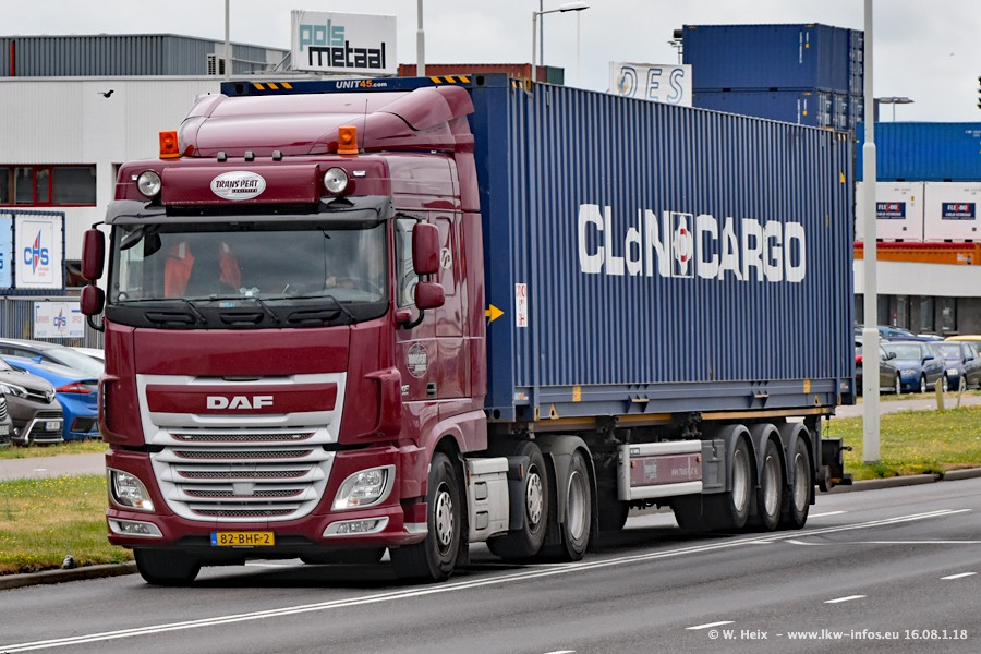 20190324-NL-Container-00715.jpg