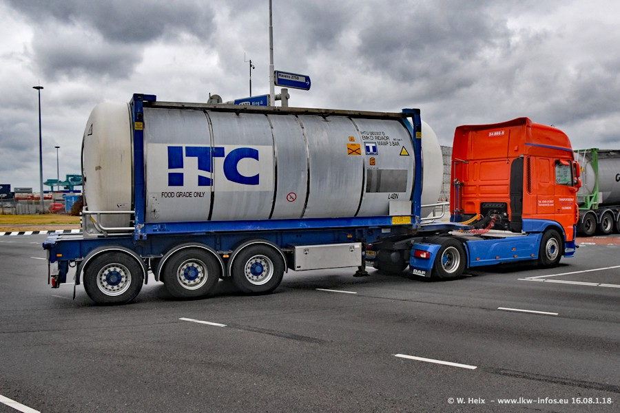 20190324-NL-Container-00733.jpg
