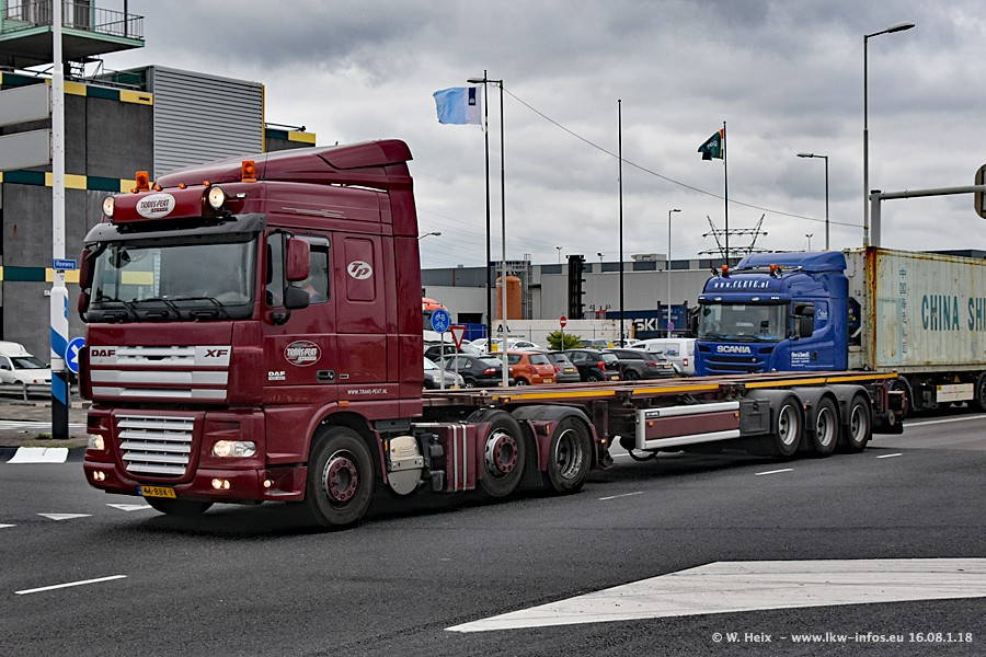 20190324-NL-Container-00737.jpg