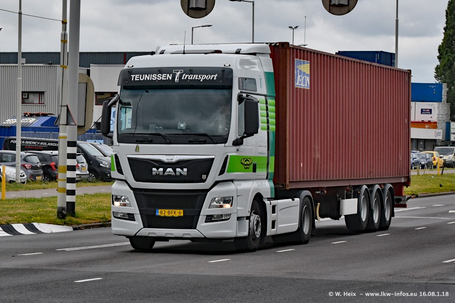 20190324-NL-Container-00744.jpg