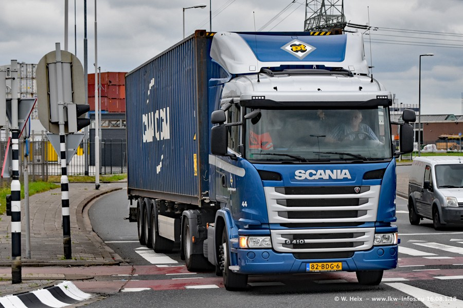 20190324-NL-Container-00749.jpg
