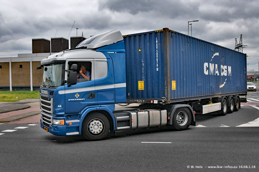 20190324-NL-Container-00750.jpg