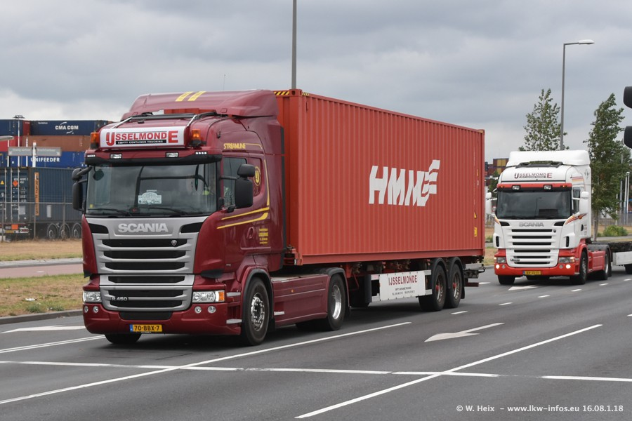 20190324-NL-Container-00756.jpg