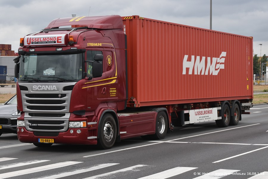 20190324-NL-Container-00757.jpg
