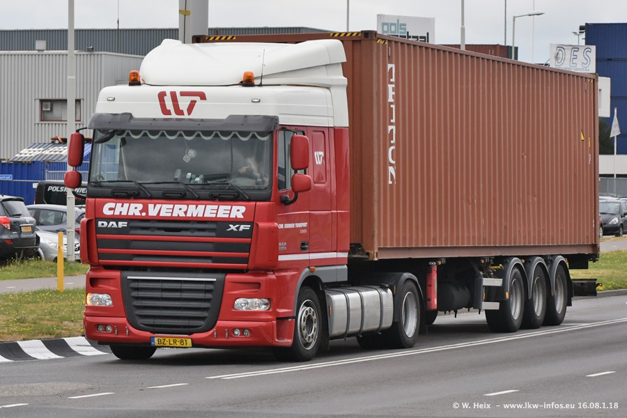 20190324-NL-Container-00761.jpg