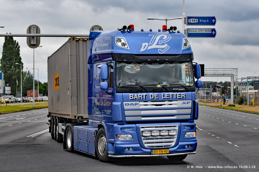20190324-NL-Container-00763.jpg