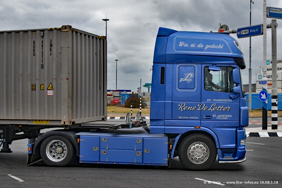 20190324-NL-Container-00764.jpg