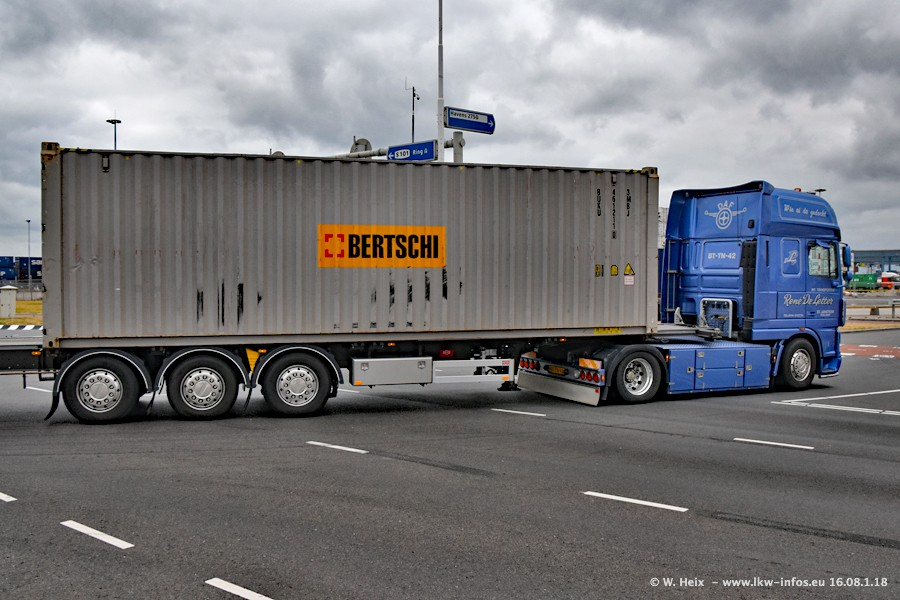 20190324-NL-Container-00765.jpg