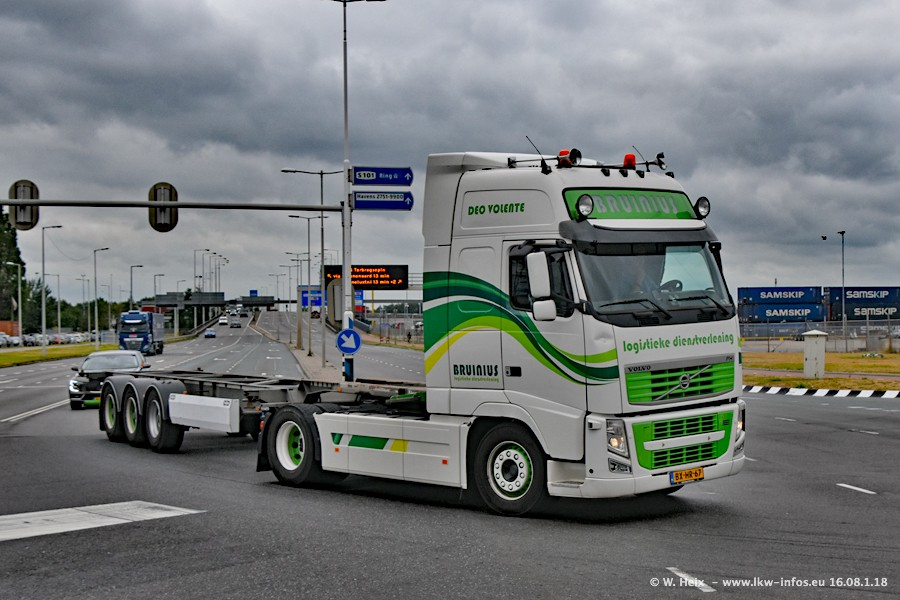 20190324-NL-Container-00767.jpg
