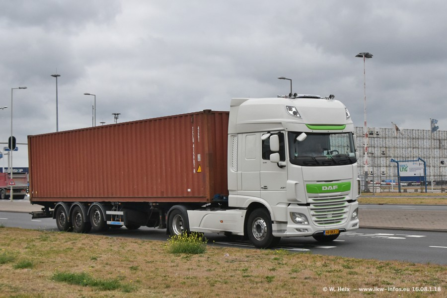 20190324-NL-Container-00777.jpg