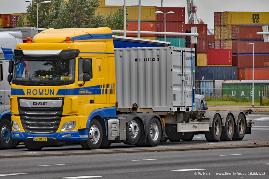 20190324-NL-Container-00779.jpg