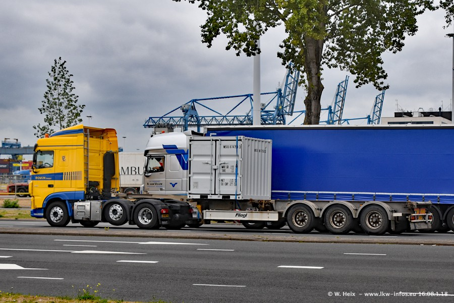 20190324-NL-Container-00780.jpg