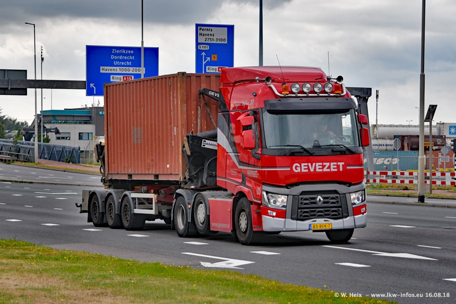 20190324-NL-Container-00782.jpg