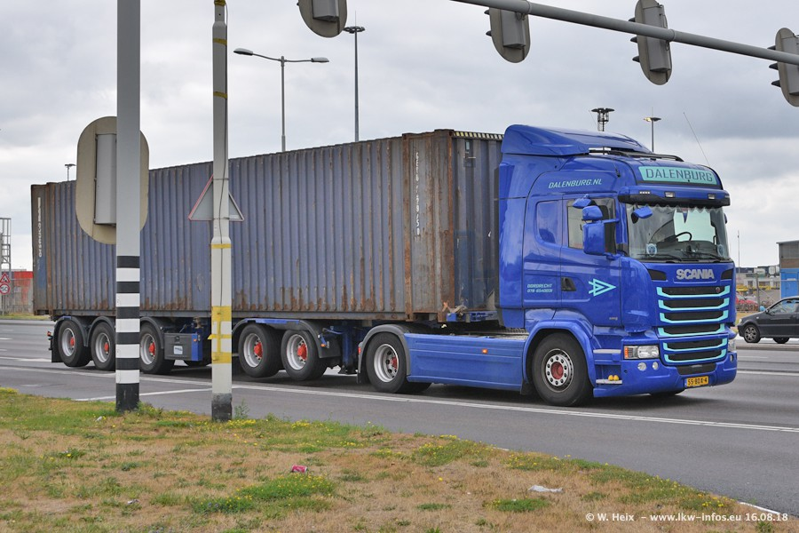 20190324-NL-Container-00786.jpg