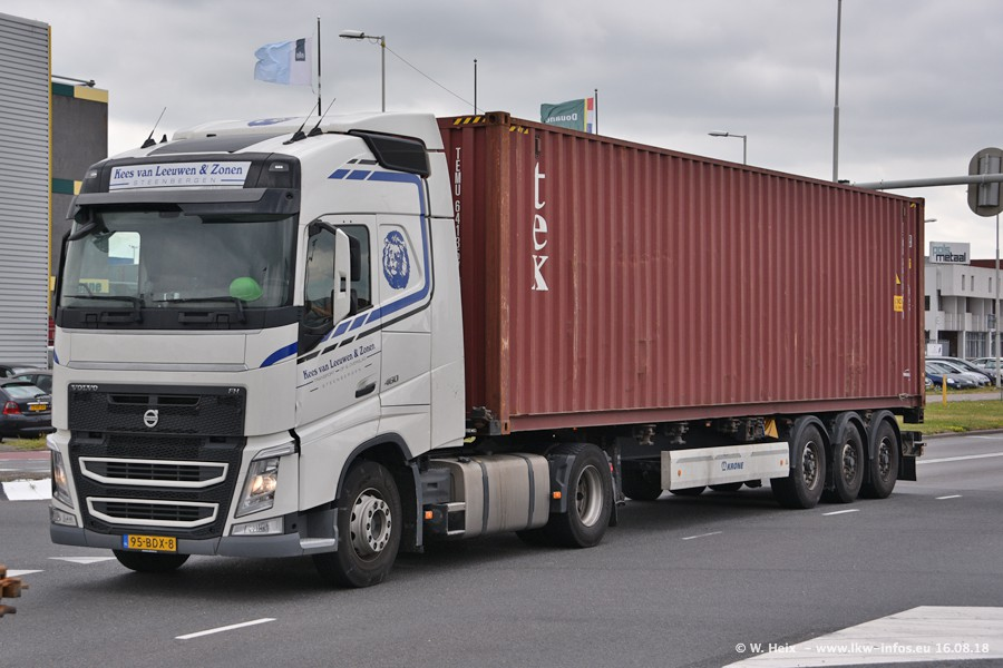 20190324-NL-Container-00792.jpg