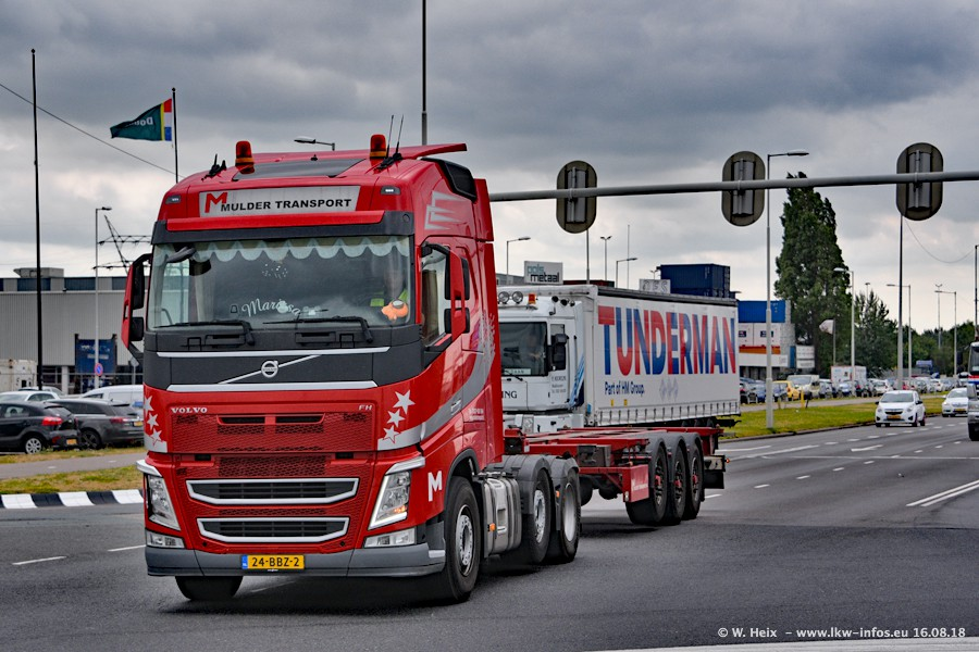 20190324-NL-Container-00796.jpg