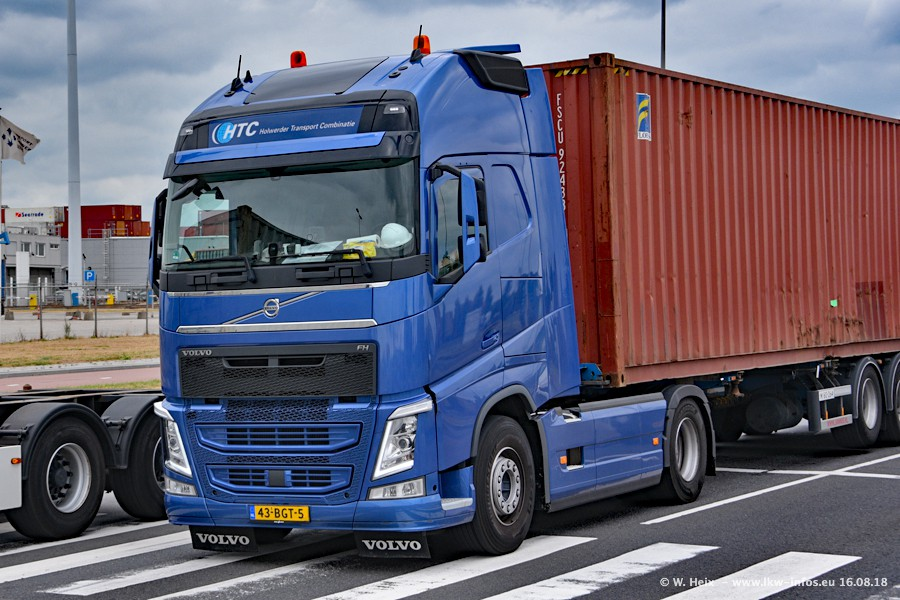 20190324-NL-Container-00798.jpg