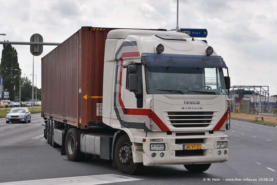 20190324-NL-Container-01010.jpg