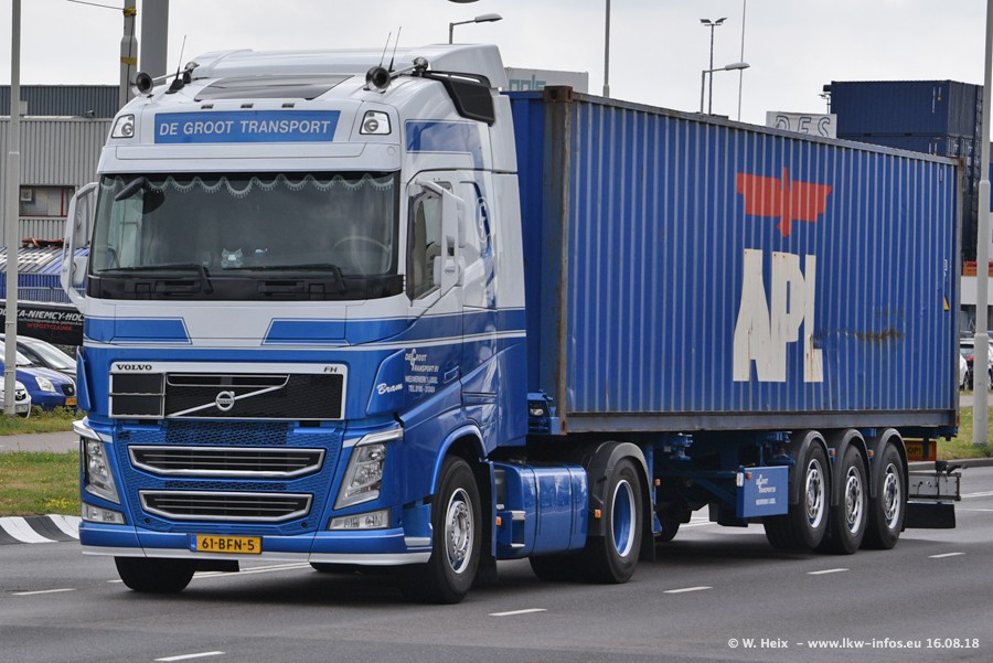 20190324-NL-Container-01015.jpg