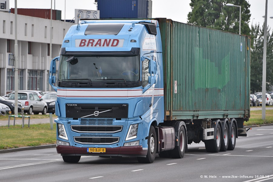 20190324-NL-Container-01017.jpg