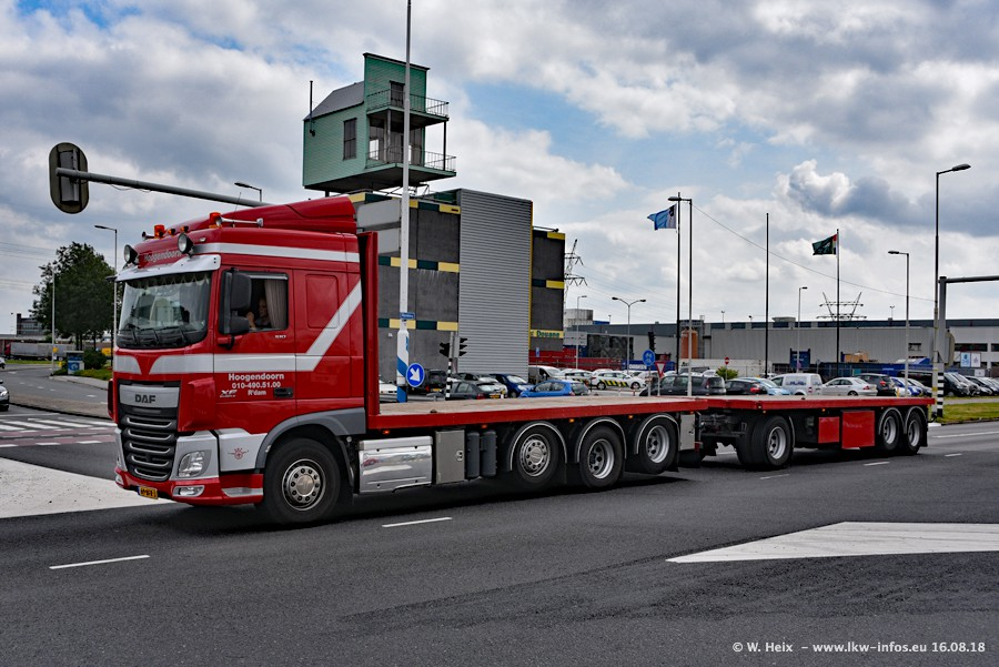 20190324-NL-Container-01021.jpg