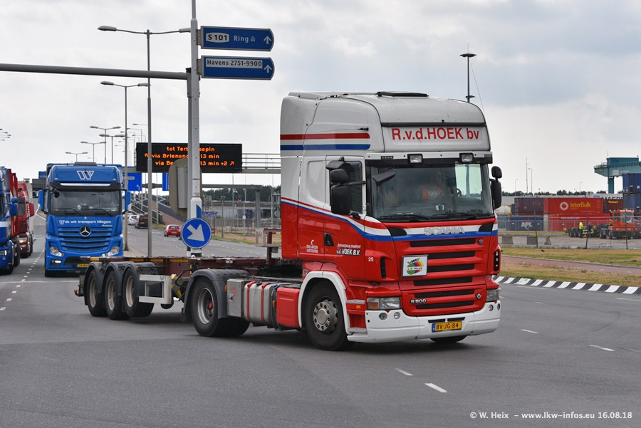 20190324-NL-Container-01023.jpg