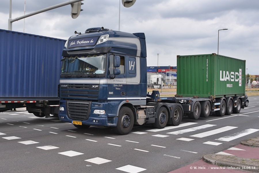 20190324-NL-Container-01029.jpg