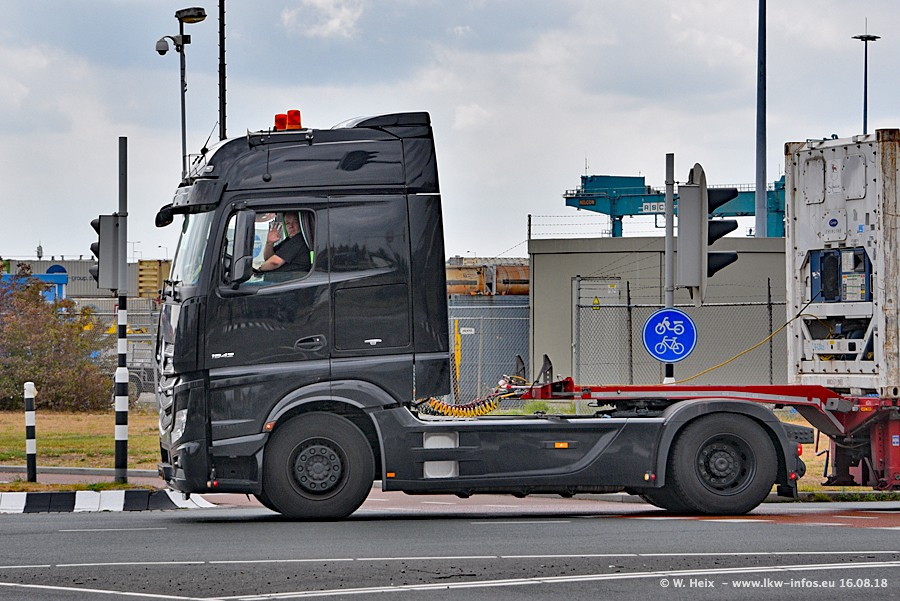 20190324-NL-Container-01032.jpg