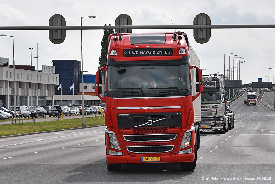20190324-NL-Container-01035.jpg