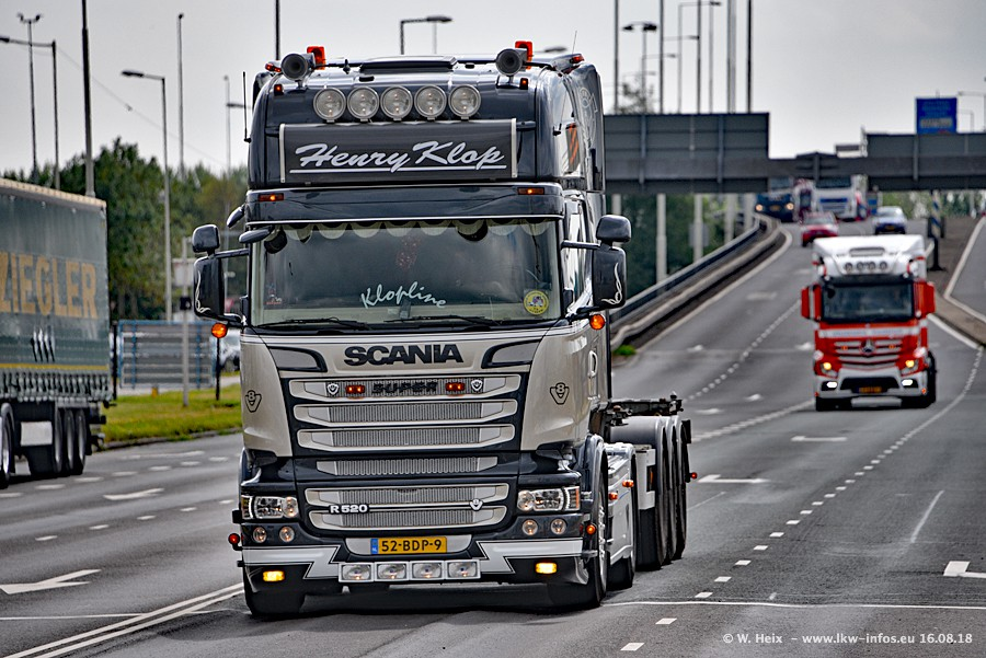 20190324-NL-Container-01037.jpg