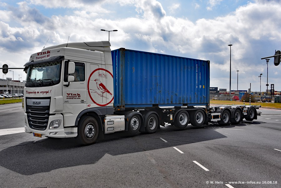 20190324-NL-Container-01038.jpg