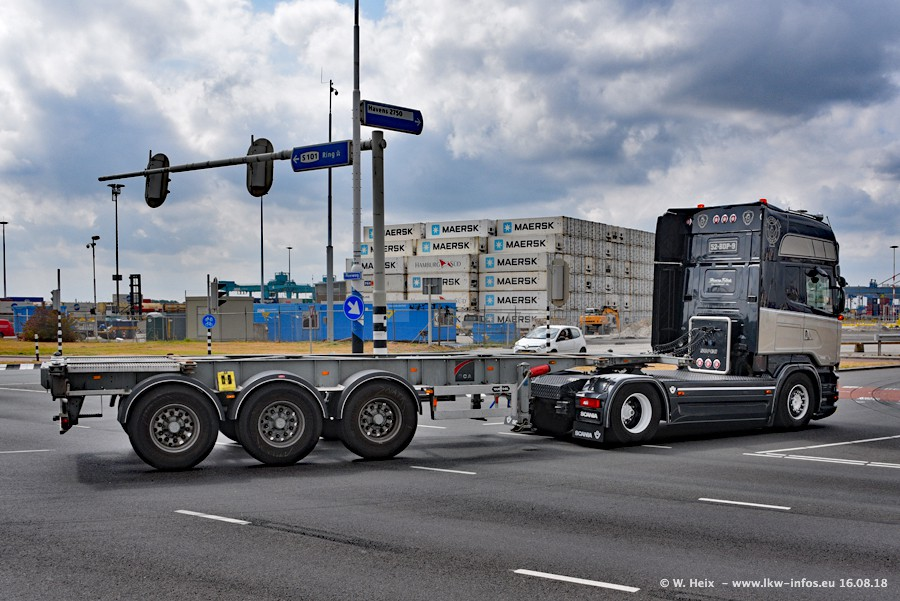 20190324-NL-Container-01046.jpg
