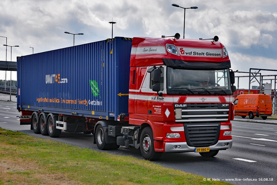 20190324-NL-Container-01055.jpg