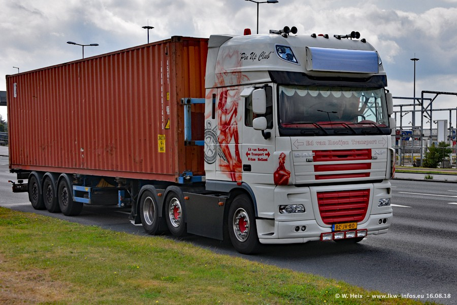 20190324-NL-Container-01057.jpg