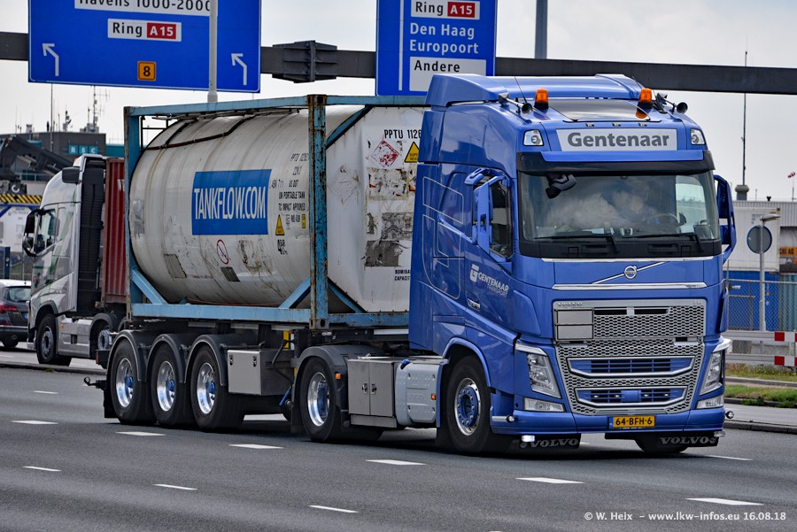 20190324-NL-Container-01063.jpg