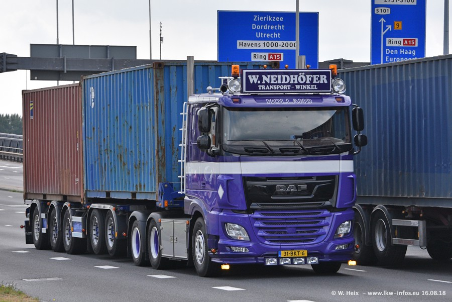 20190324-NL-Container-01065.jpg