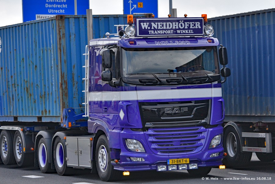 20190324-NL-Container-01066.jpg