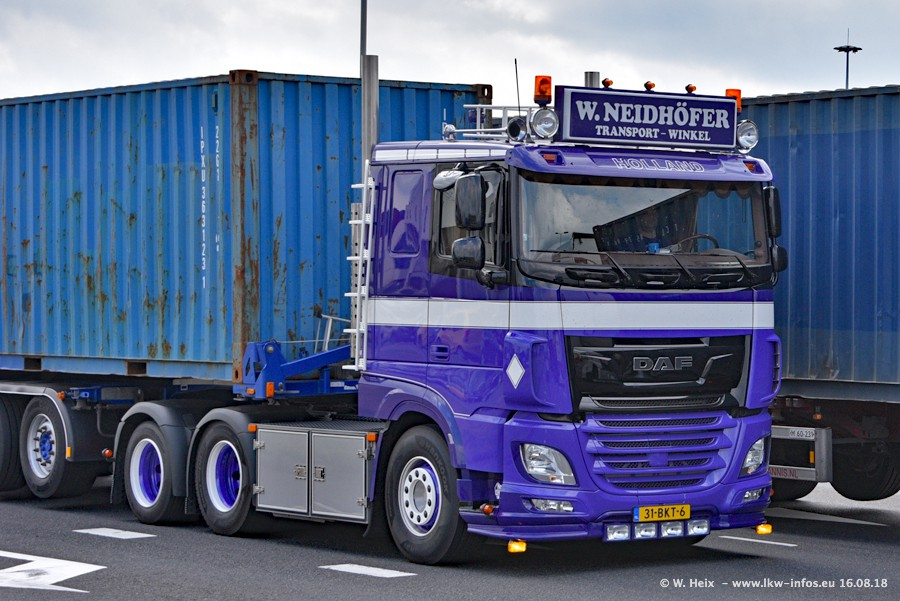 20190324-NL-Container-01067.jpg