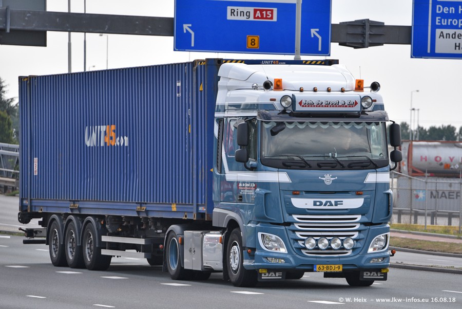 20190324-NL-Container-01070.jpg
