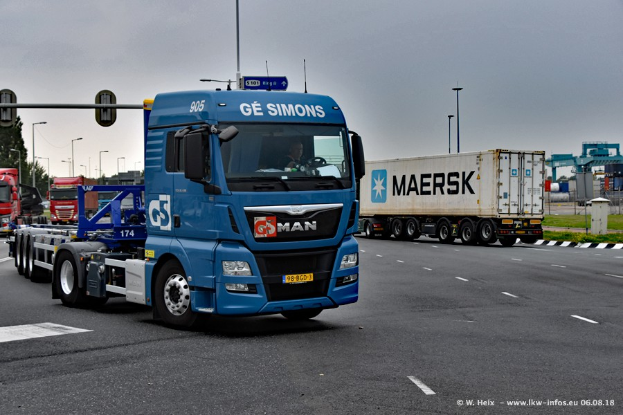 20190324-NL-Container-01076.jpg